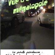affiches_animaux1