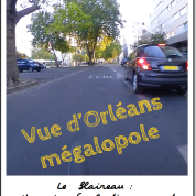 affiches_animaux3