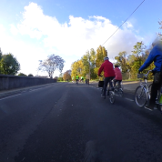 Vélo Plus avec nous ! Vélo plus, avec nous !