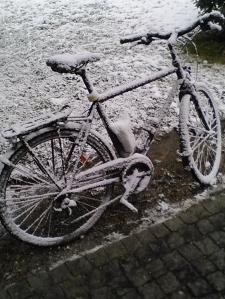 VSF Fahrradmanufaktur T-100