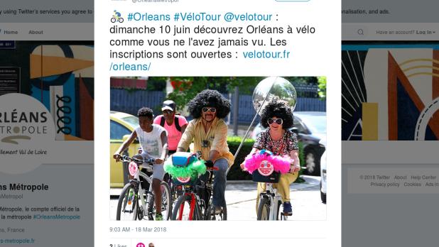 velotour