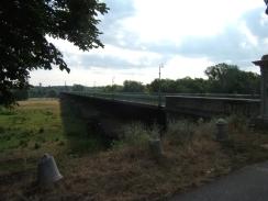pont3