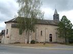 Église de St Brice