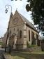 Chapelle Notre-Dame-du-Pont