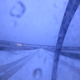 aerotrain_neige1