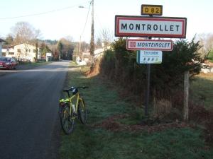 monteiroletDSCF2029
