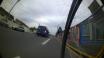 mardi_fleury_bus1