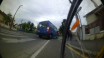 mardi_fleury_bus2