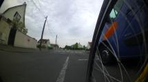 mardi_fleury_bus3