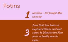 potins1
