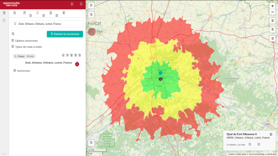 isochrone_temps