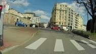Immeuble de l'automobile club du Limousin :-)