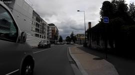 colligny1
