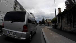 colligny2
