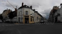 colligny8