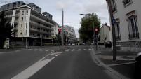 colligny9