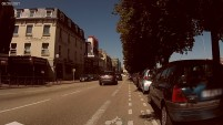 Rue De Gaulle